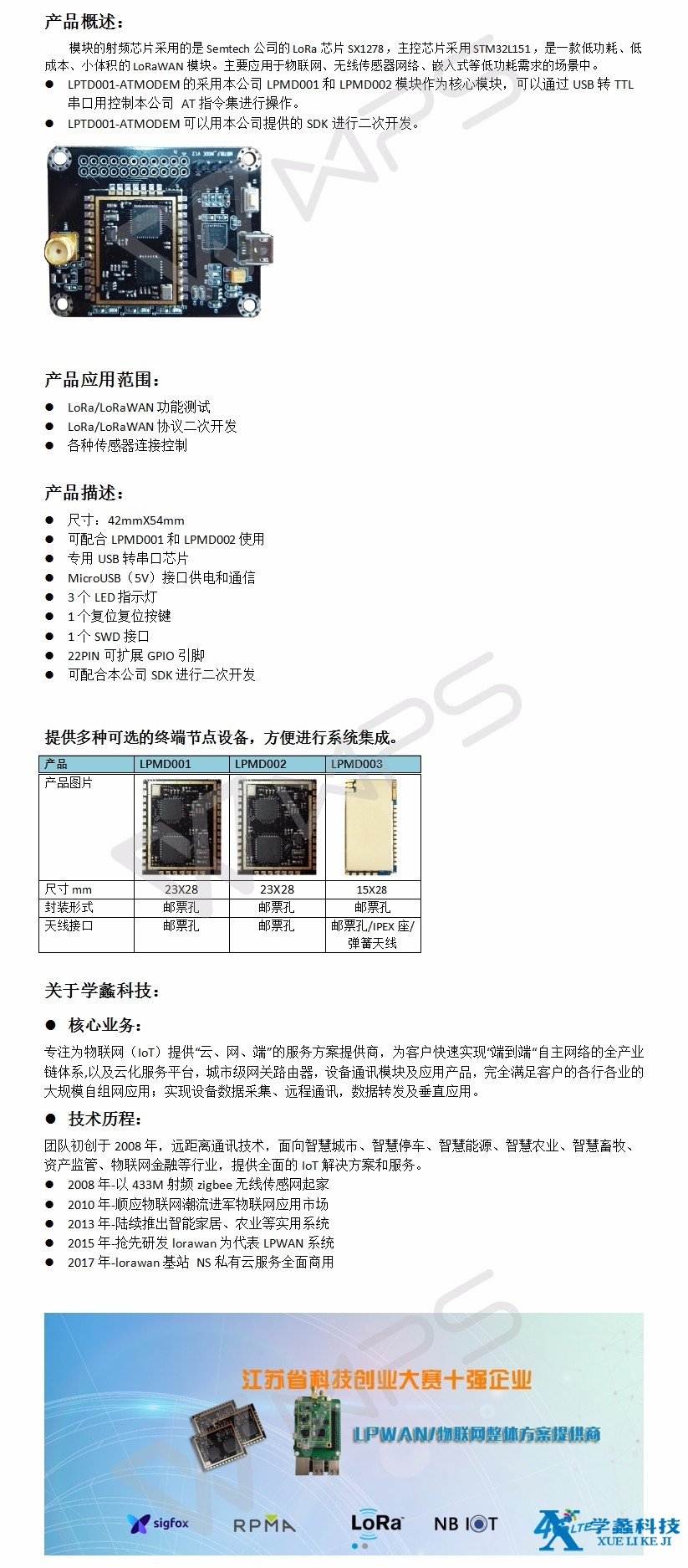 LPTD001-终端设备-ATMODEM-产品简介-V1.00.jpg