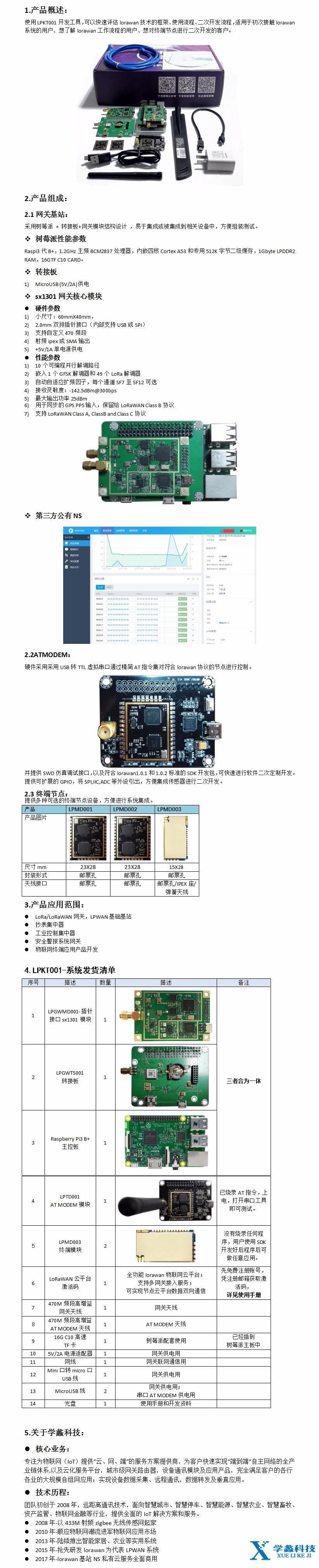 LPKT001-初级lorawan开发套件-产品简介-V1.00.jpg